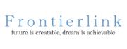 frontierlink_bar